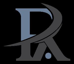 R-Auktion